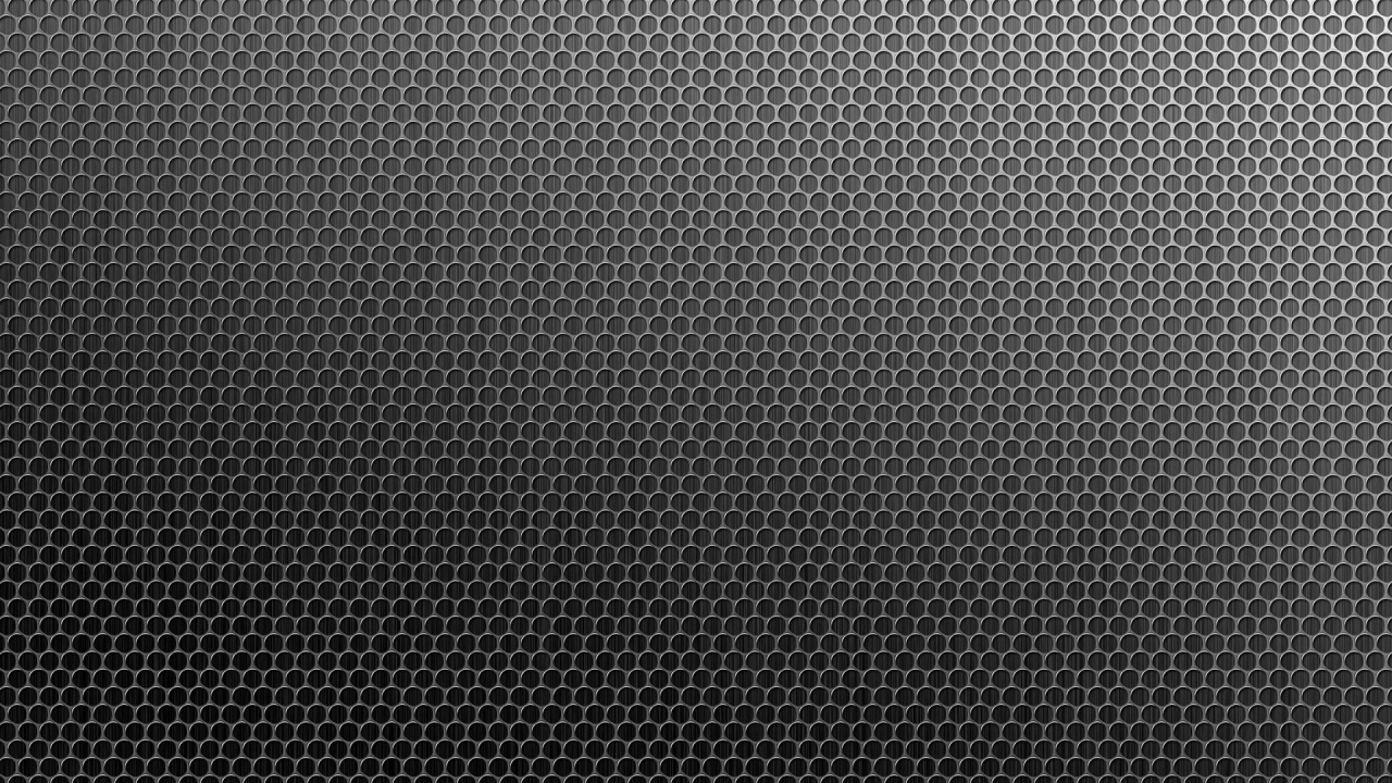 1366x768 grey honeycomb pattern - photo #16