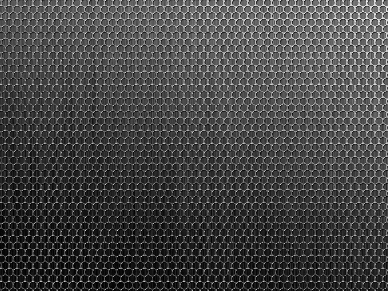 1280x960 grey honeycomb pattern desktop pc and mac wallpaper for Grey patterned wallpaper