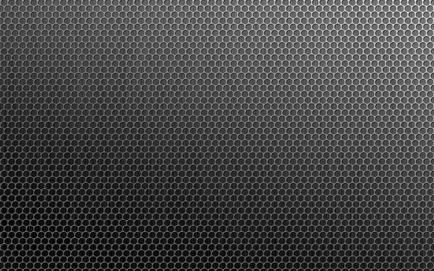 1440x900 grey honeycomb pattern desktop pc and mac wallpaper for Grey wallpaper