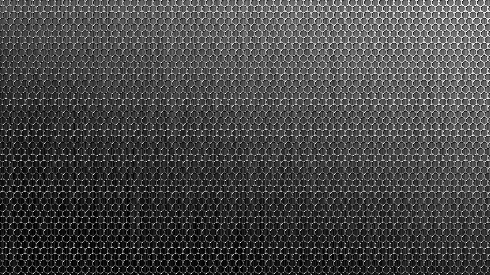 1366x768 grey honeycomb pattern - photo #8
