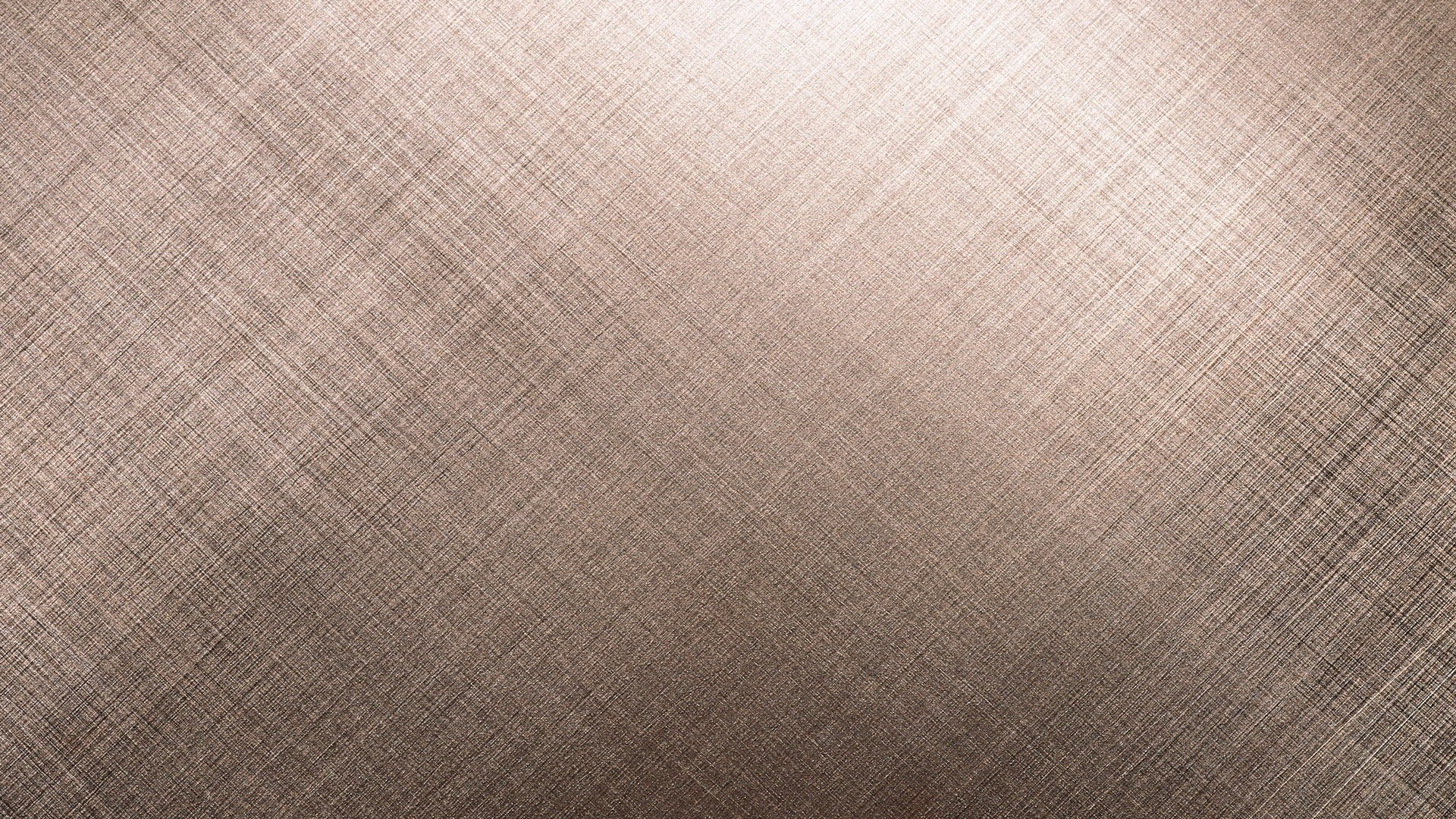 Home Wallpaper Texture 1920x1080 grunge fabric texture desktop pc and mac wallpaper