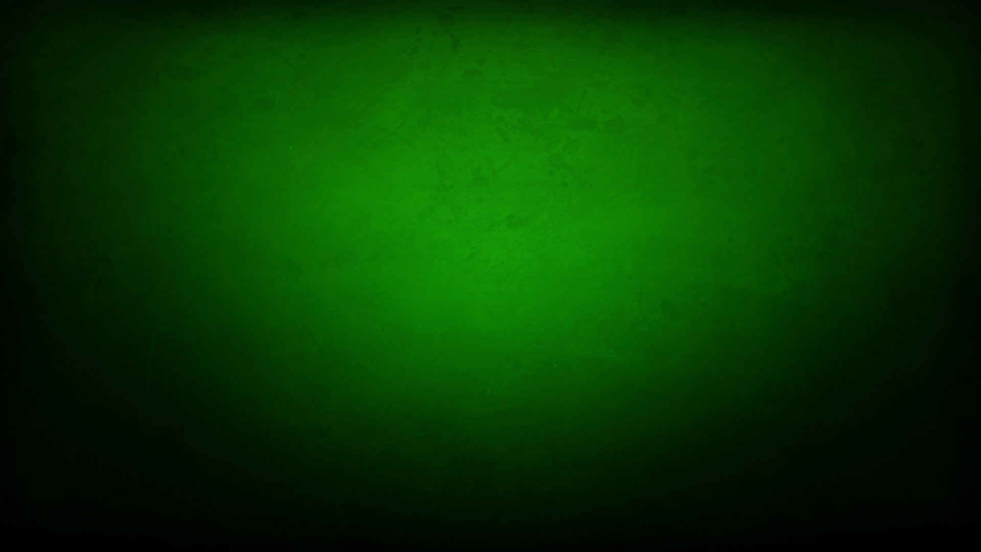 1920x1080 grunge green desktop pc and mac wallpaper