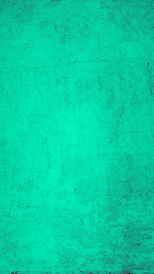 turquoise iphone wallpaper 640x1136 grunge turquoise texture iphone 5 wallpaper 13151