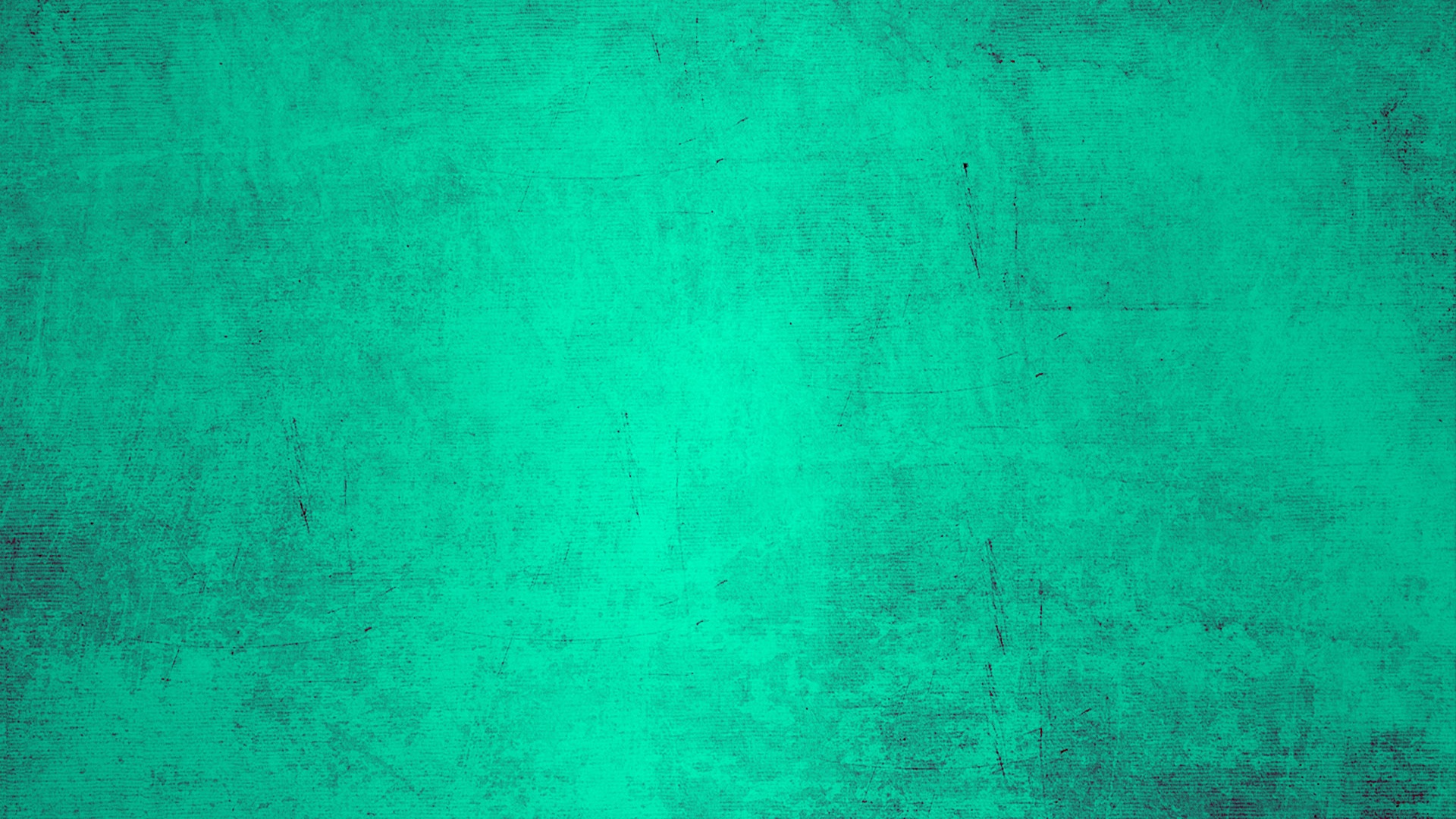 turquoise texture wallpaper 890532