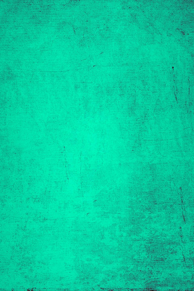 640x960 grunge turquoise texture iphone 4 wallpaper voltagebd Image collections