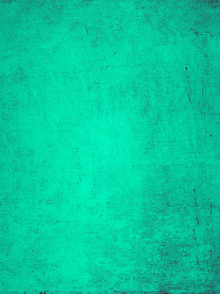turquoise-desktop-wallpaper
