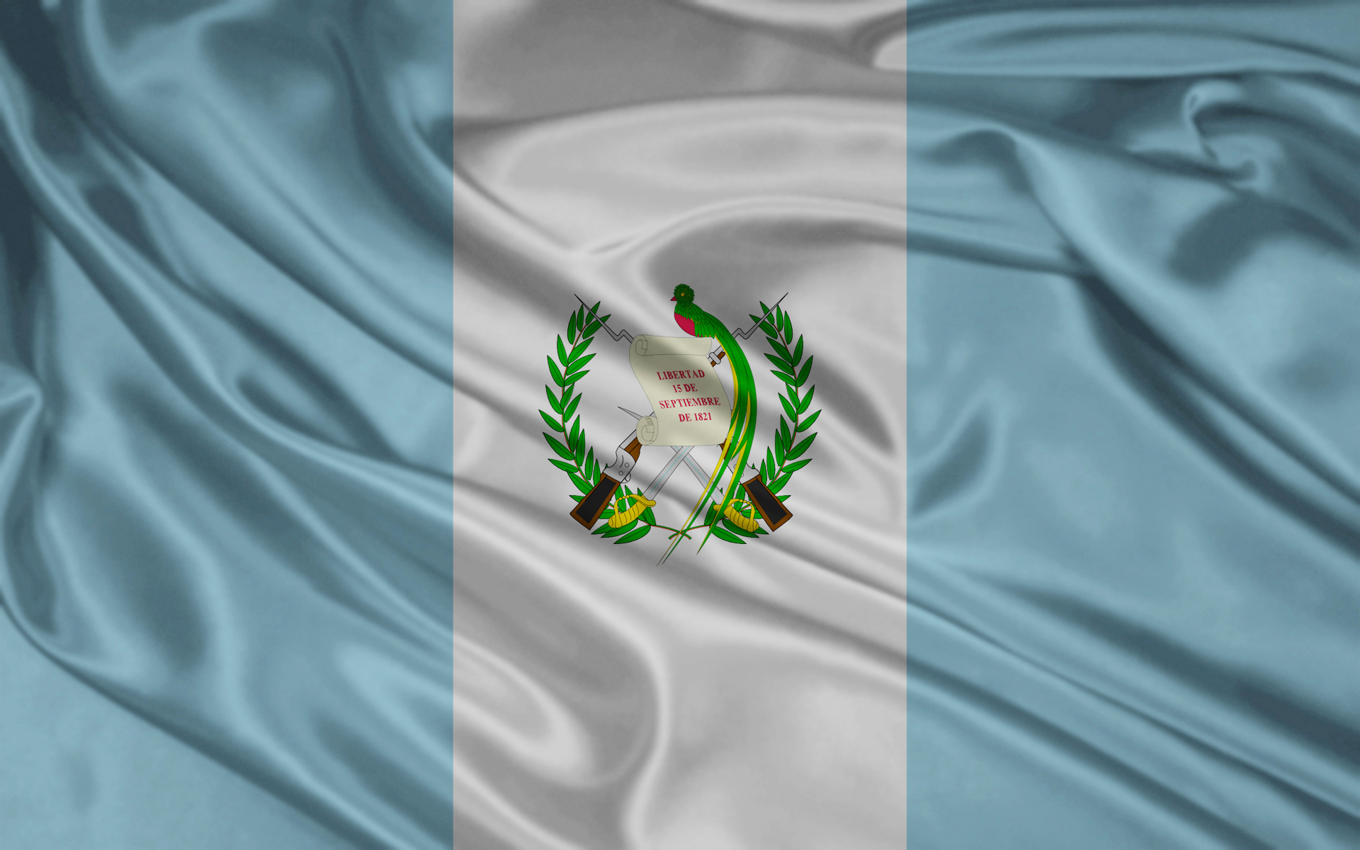 Guatemala Flag Wallpapers Guatemala Flag Stock Photos