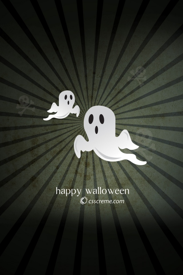 halloween wallpaper for iphone 4 - photo #17