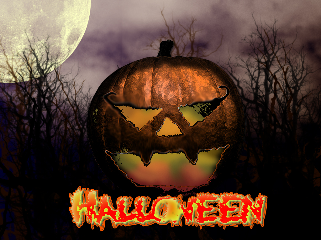 Image Result For Halloween Mac Wallpaper