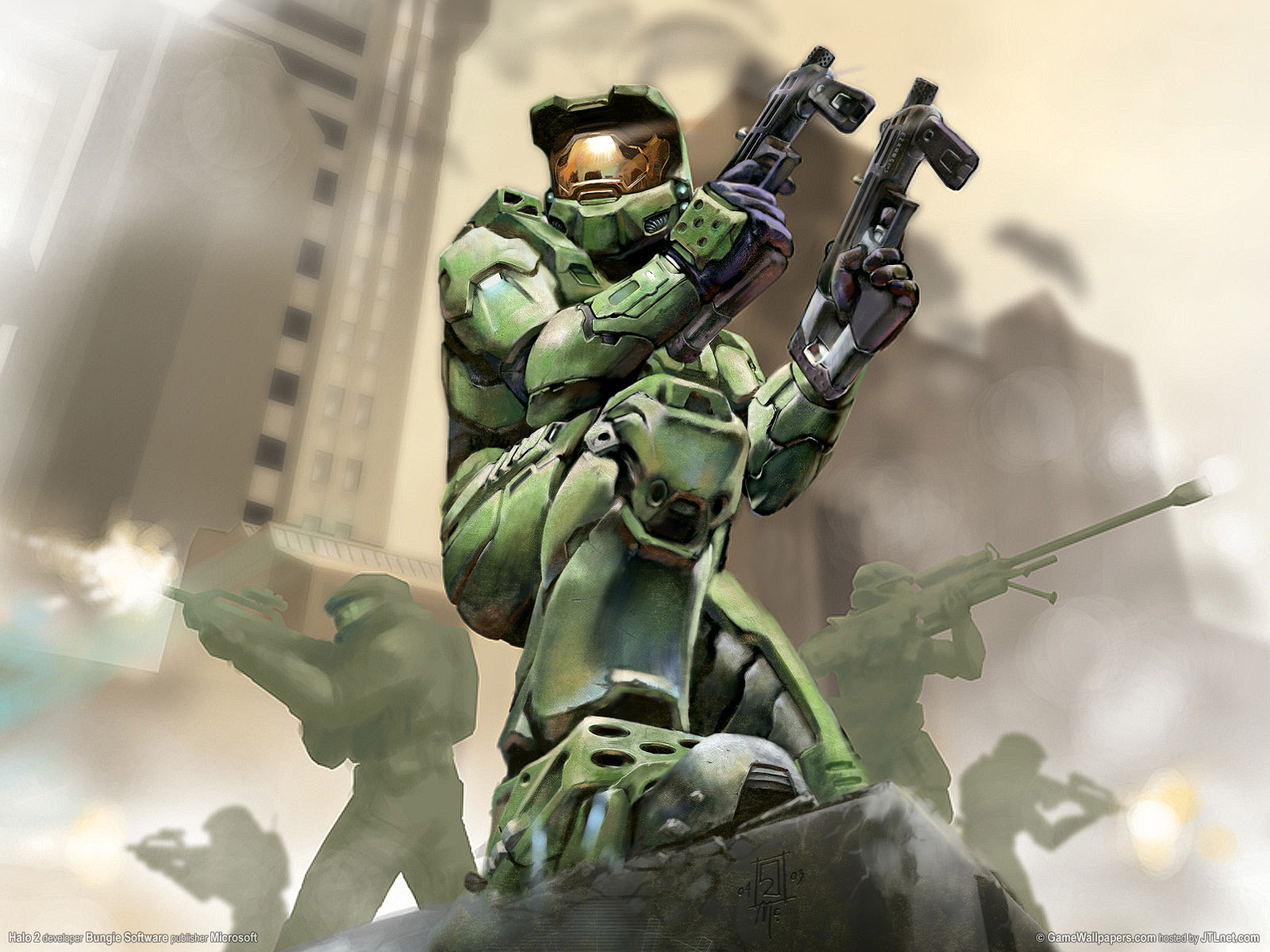 Xbox Games, Wikis, Cheats, News, Reviews & Videos - IGN
