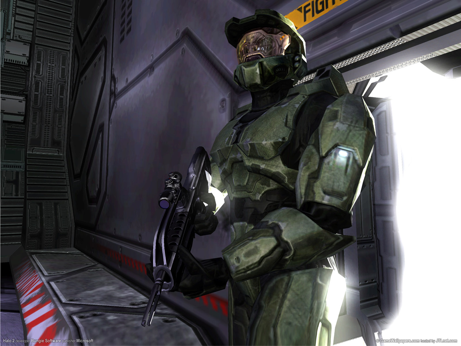 halo 2 full game download for mac