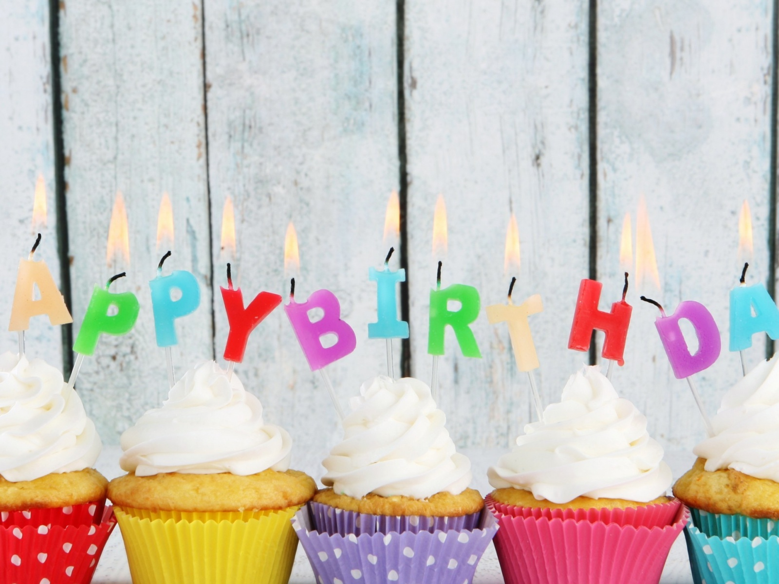 how to change your birthday on twitter