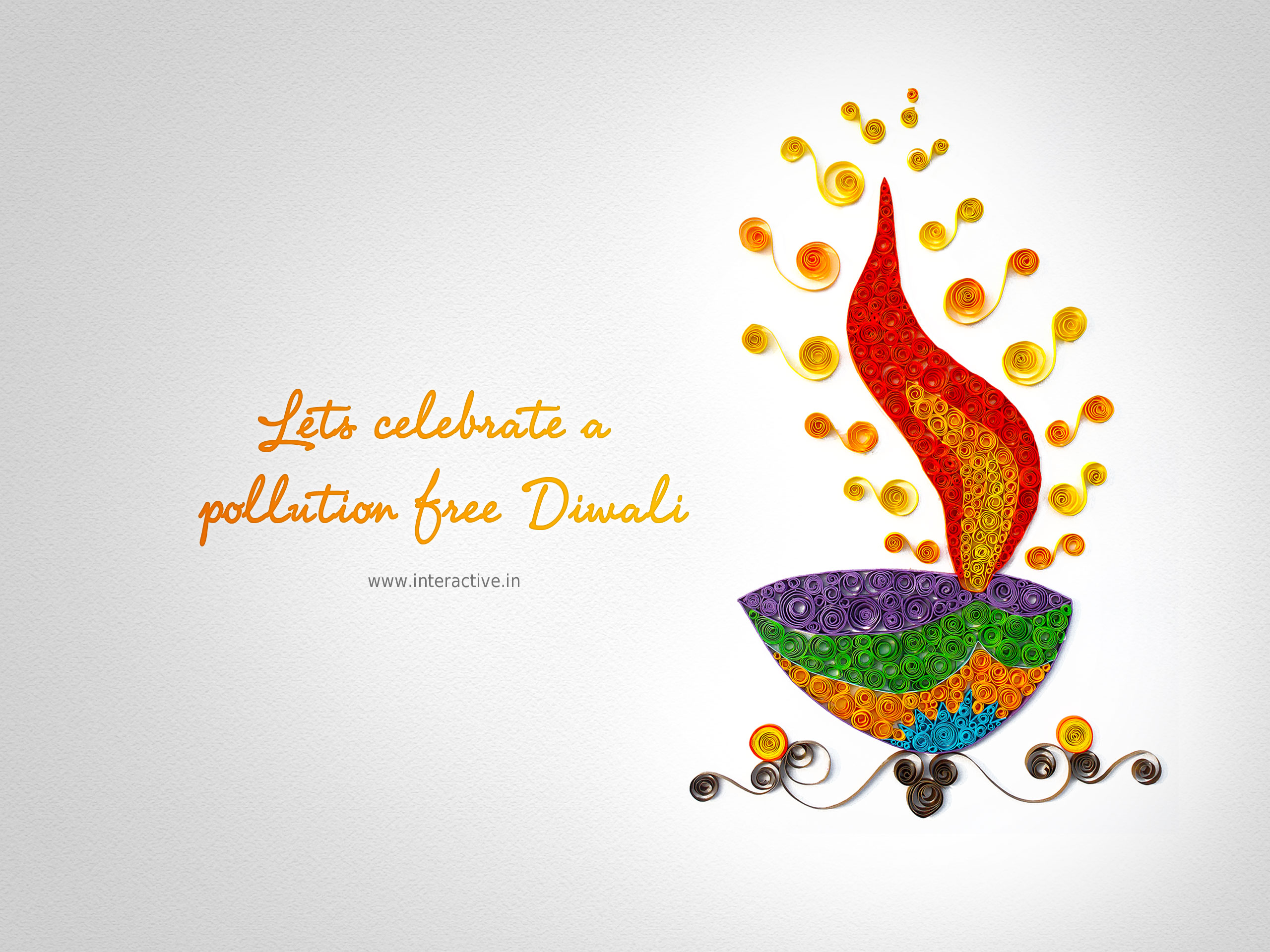 happy diwali wallpapers | happy diwali stock photos