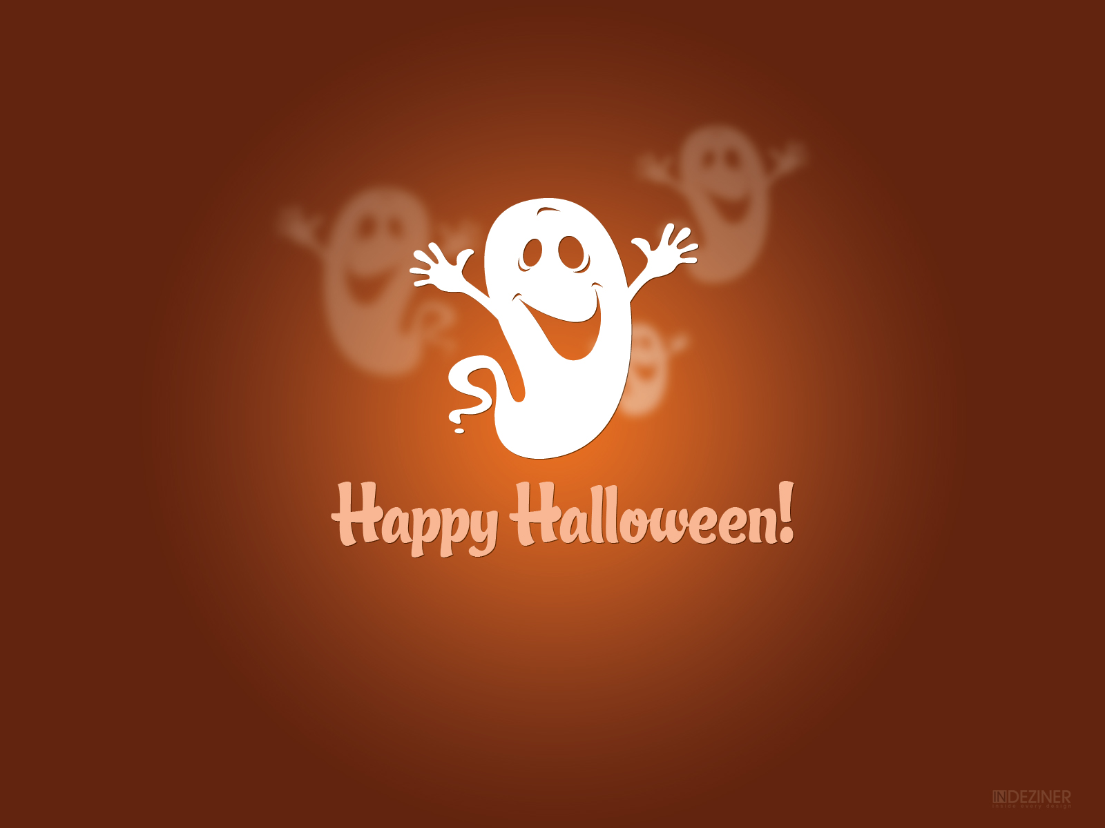 happy halloween wallpapers - photo #4