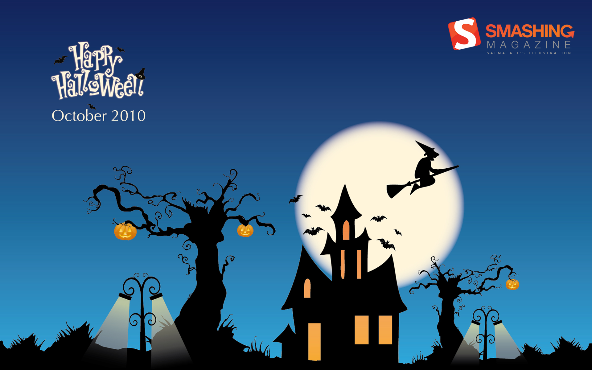 happy halloween background images pictures becuo