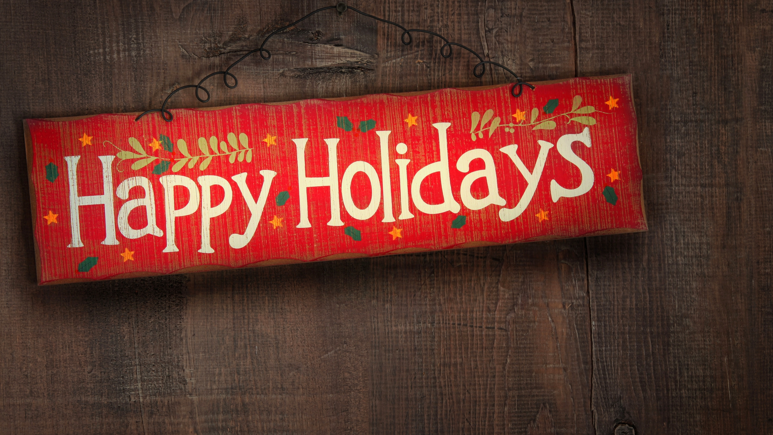 Happy Holidays Sign Wallpapers Happy Holidays Sign Stock Photos