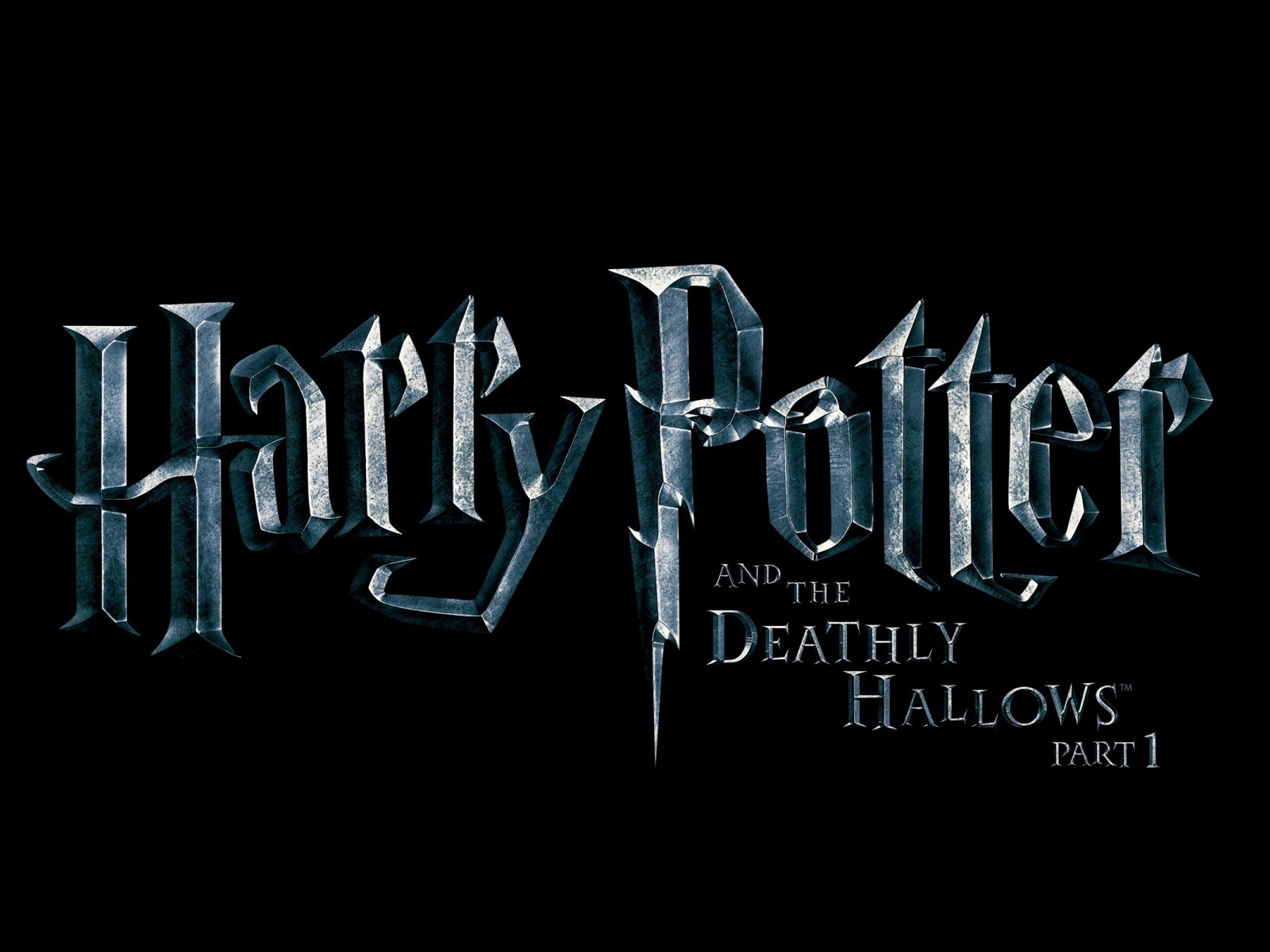 Download Wallpaper Harry Potter Twitter - harry-potter%3A-deathly-hallows_wallpapers_23311_1600x1200  Collection_20169.jpg