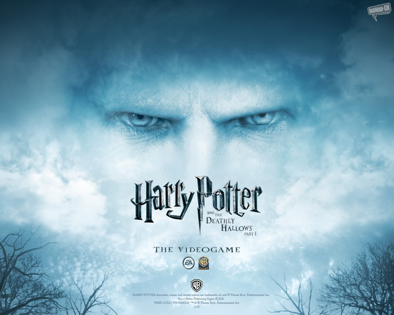Popular Wallpaper Harry Potter Portrait - harry-potter%3A-deathly-hallows_wallpapers_24921_1280x1024  Picture_655811.jpg