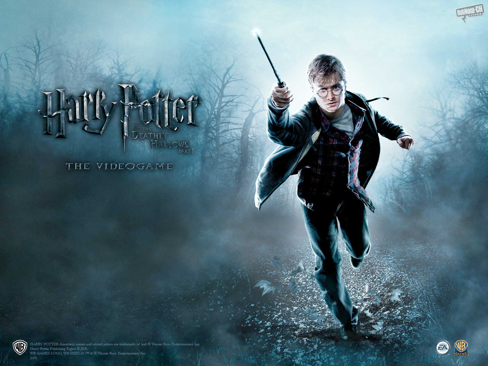 Good Wallpaper Harry Potter Twitter - harry-potter%3A-deathly-hallows_wallpapers_26321_1600x1200  Perfect Image Reference_707155.jpg