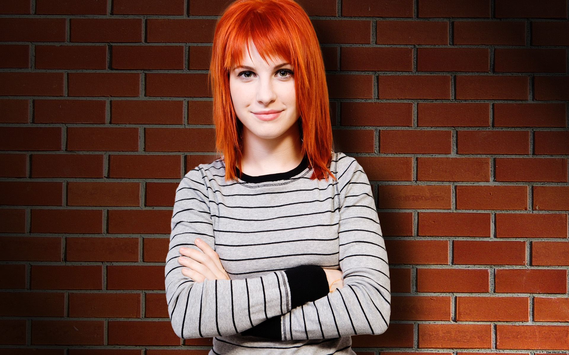 Hayley Williams Fondos De Pantalla Hayley Williams Fotos