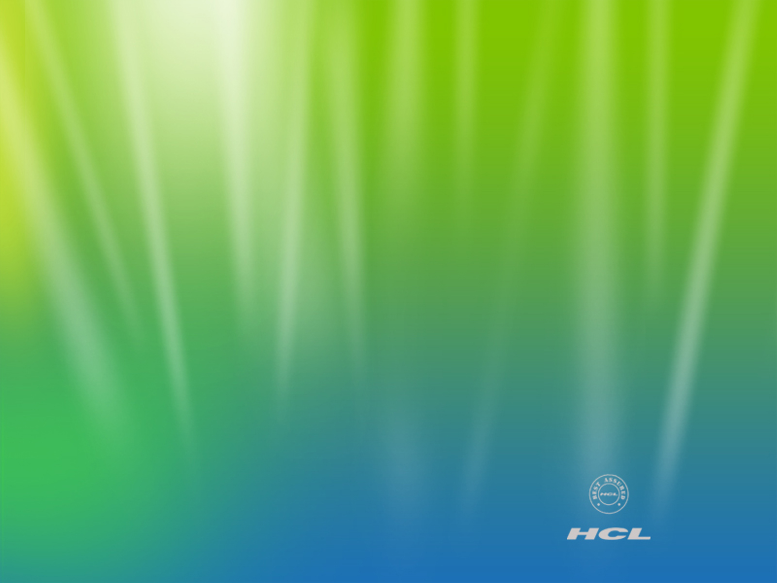 1600x1200 hcl 3 desktop pc and mac wallpaper - Wallpaper images ...