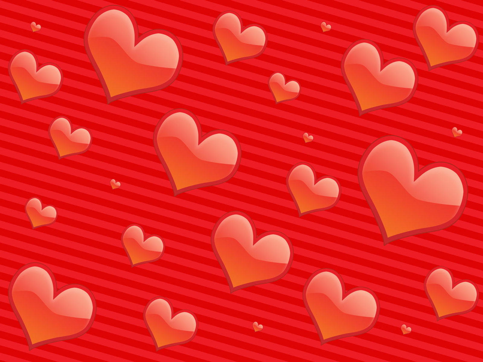 1600x1200 Hearts and stripes desktop wallpapers and stock photos