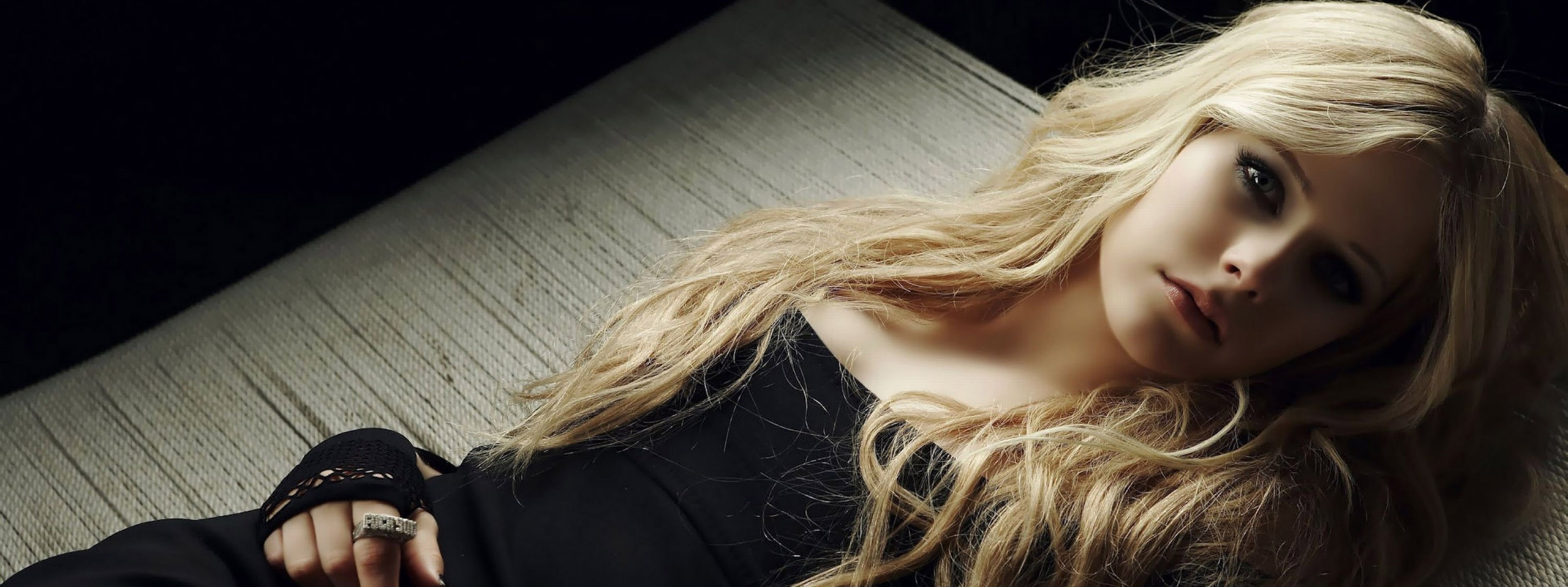 la imagen hermosa rubia wallpapers and stock photos