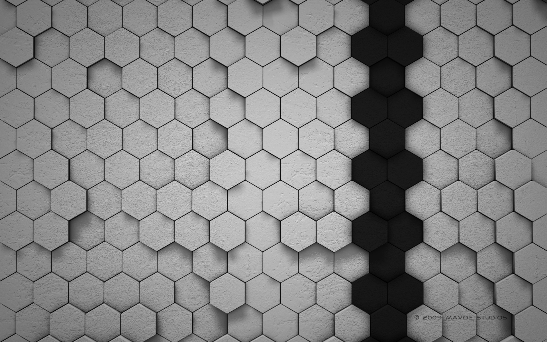 Hex Wallpapers Hex Stock Photos