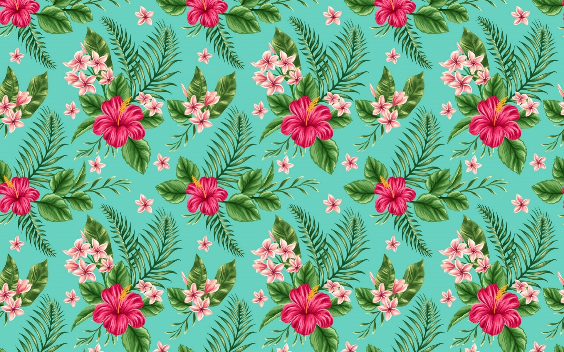 hibiscus pattern wallpapers hibiscus pattern stock photos