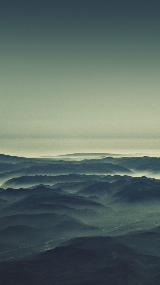 Wallpaper Iphone 8