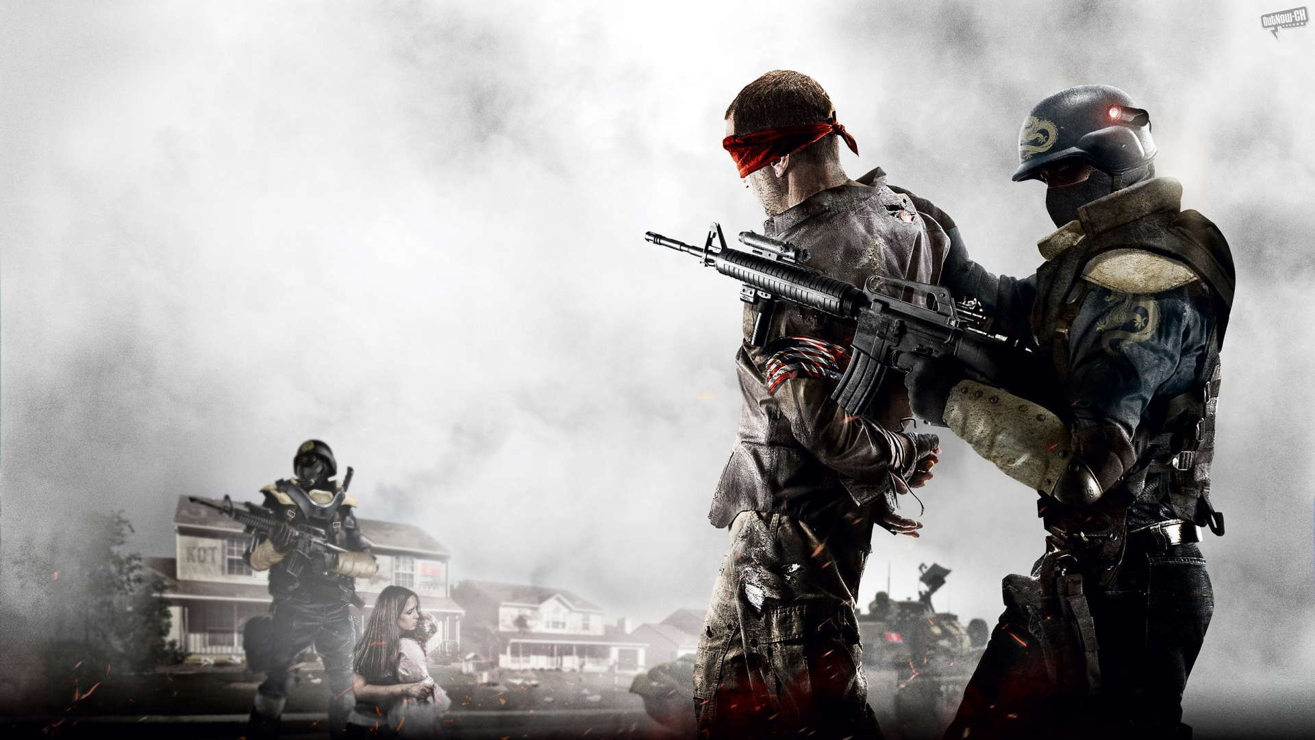 1920x1080 homefront desktop pc and mac wallpaper for Homefront wallpaper