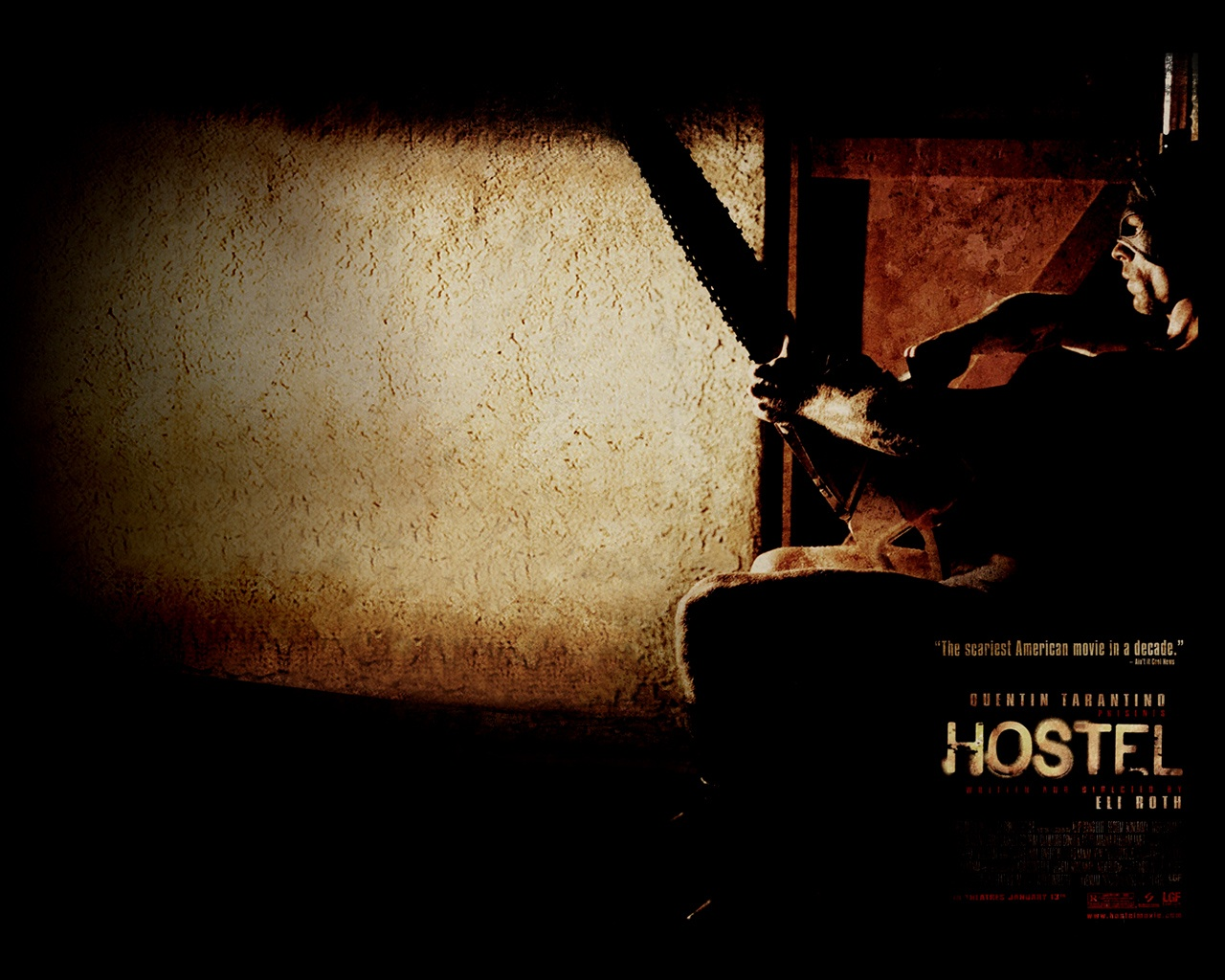 1280x1024 hostel crazy desktop pc and mac wallpaper