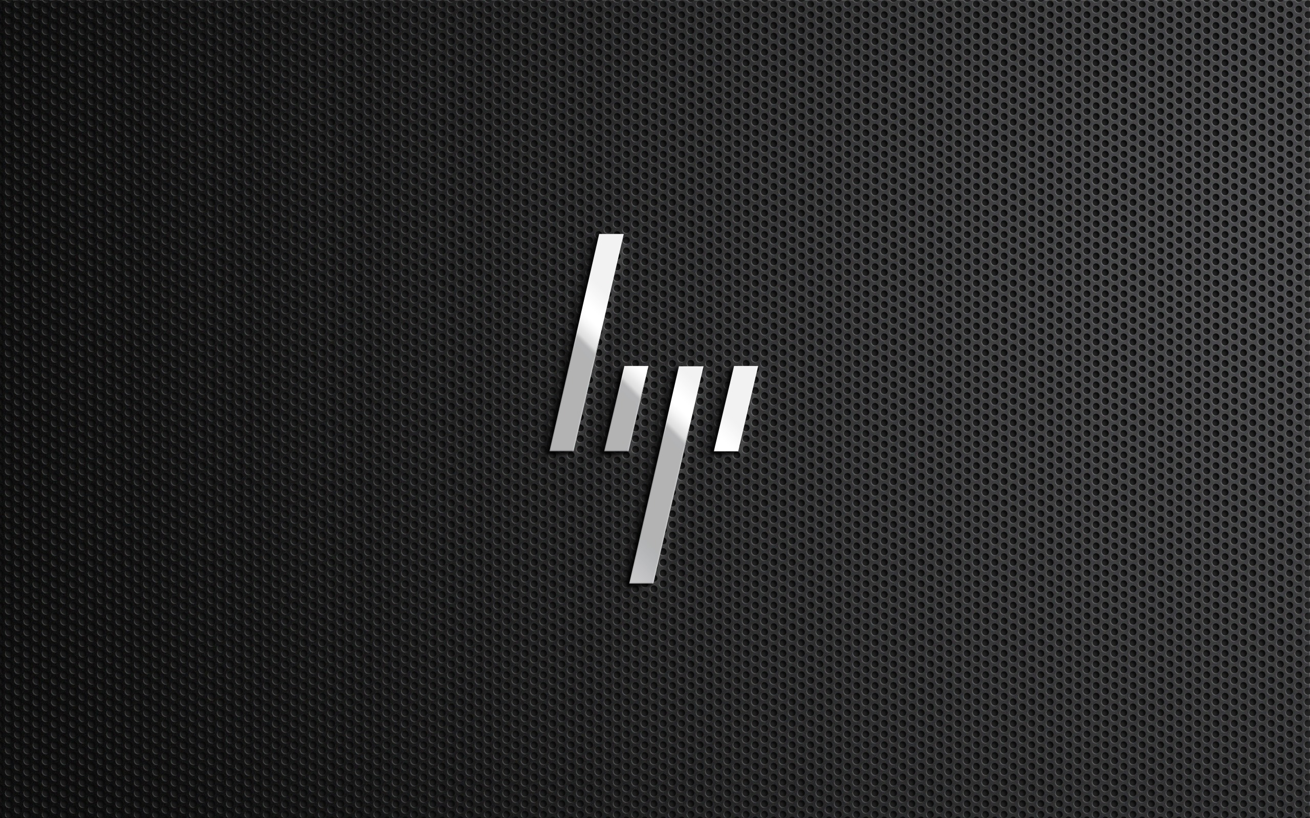 Image HP Logo Wallpapers And Stock Photos