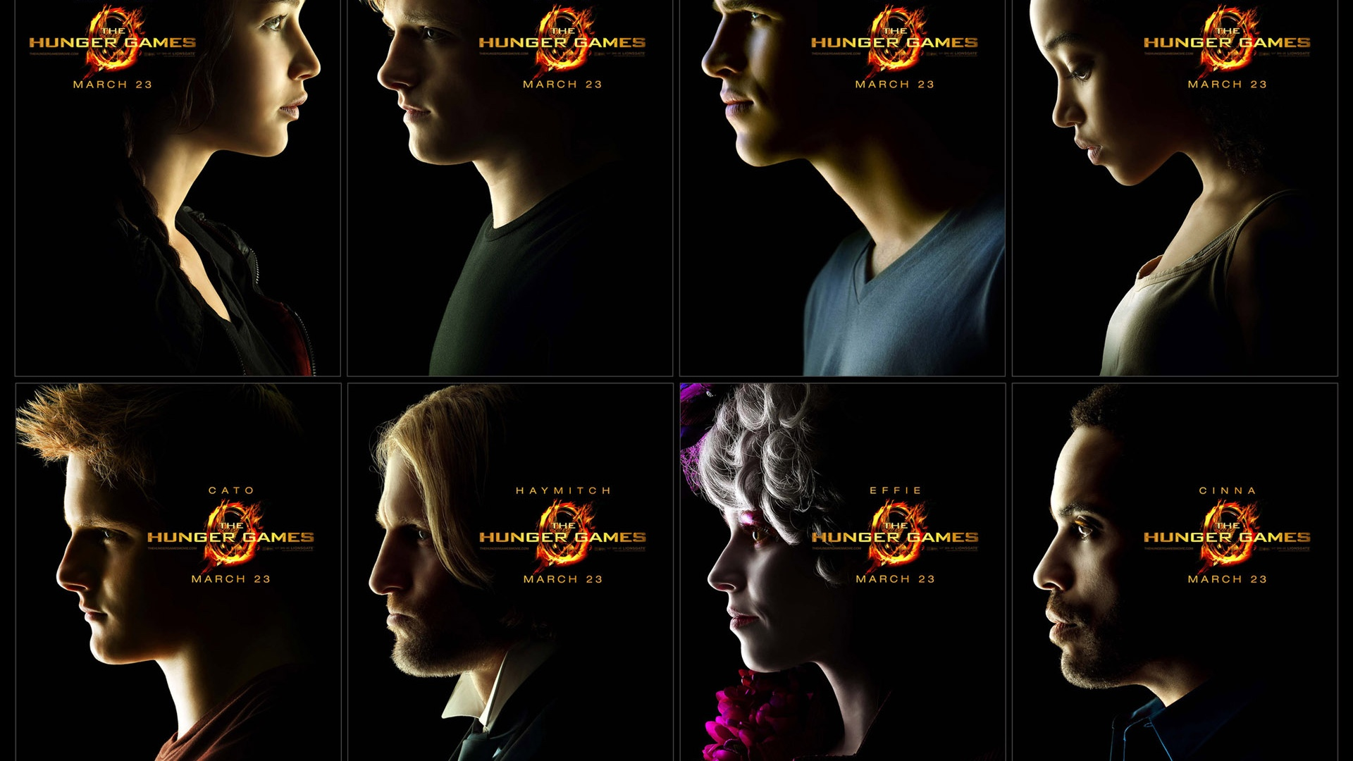 1920x1080 hunger games posters desktop pc and mac wallpaper voltagebd Image collections