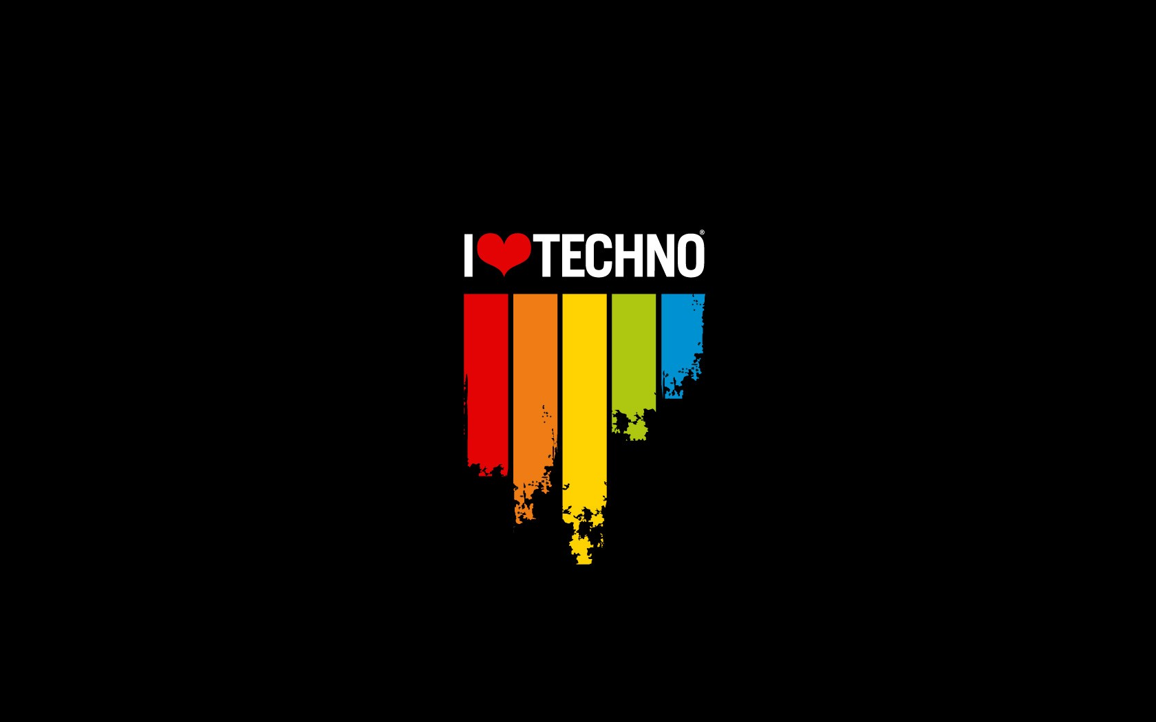Gm Wallpaper For Love : Techno Quotes. QuotesGram