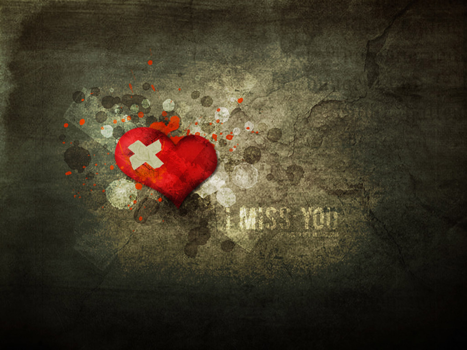 I miss you wallpapers I miss you stock photos