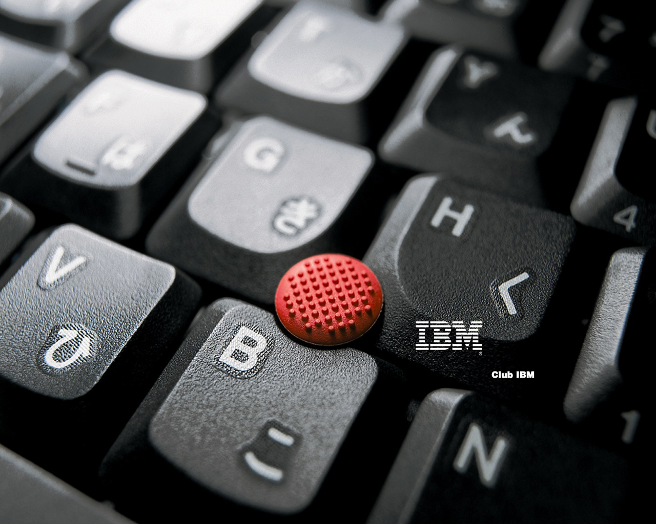 Ibm keyboard wallpapers ibm keyboard stock photos image ibm keyboard wallpapers and stock photos publicscrutiny Image collections