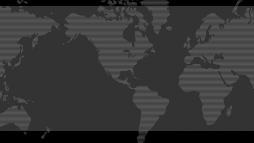 646x220 Ibm World Map Linkedin Banner Image