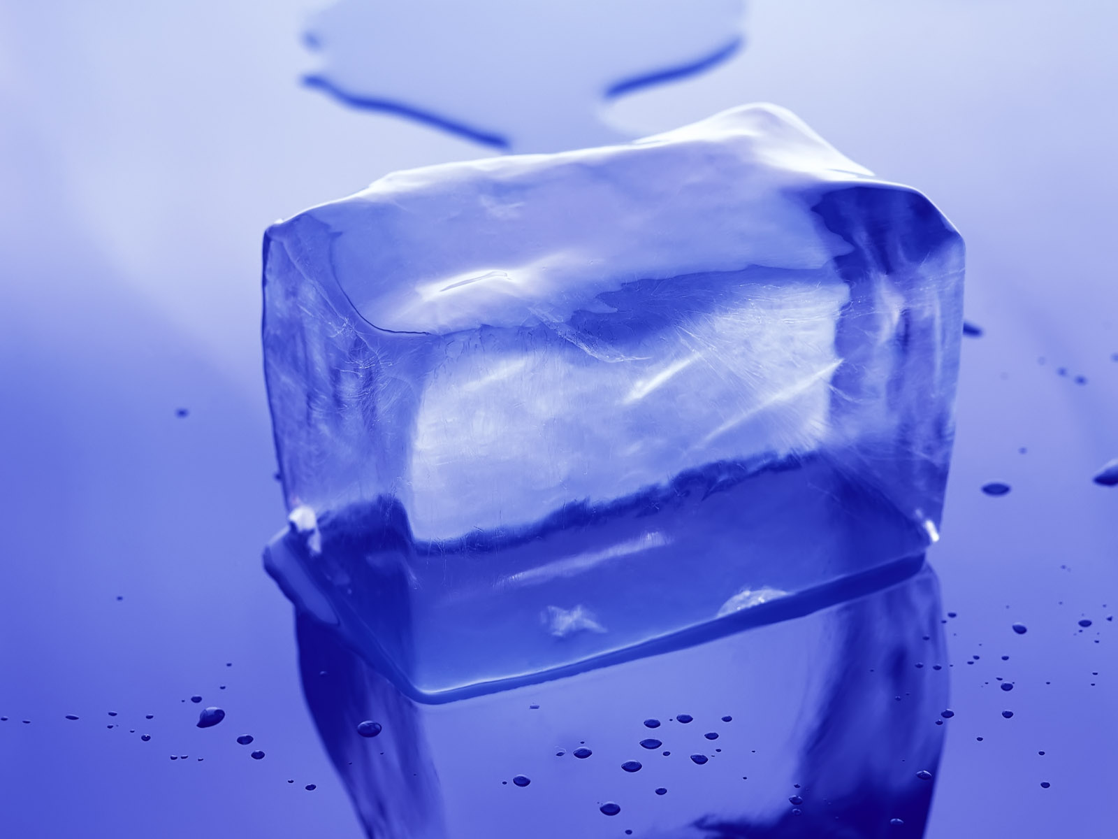 Ice Cube wallpapers | Ice Cube stock photos Ice Cube Wallpaper Iphone