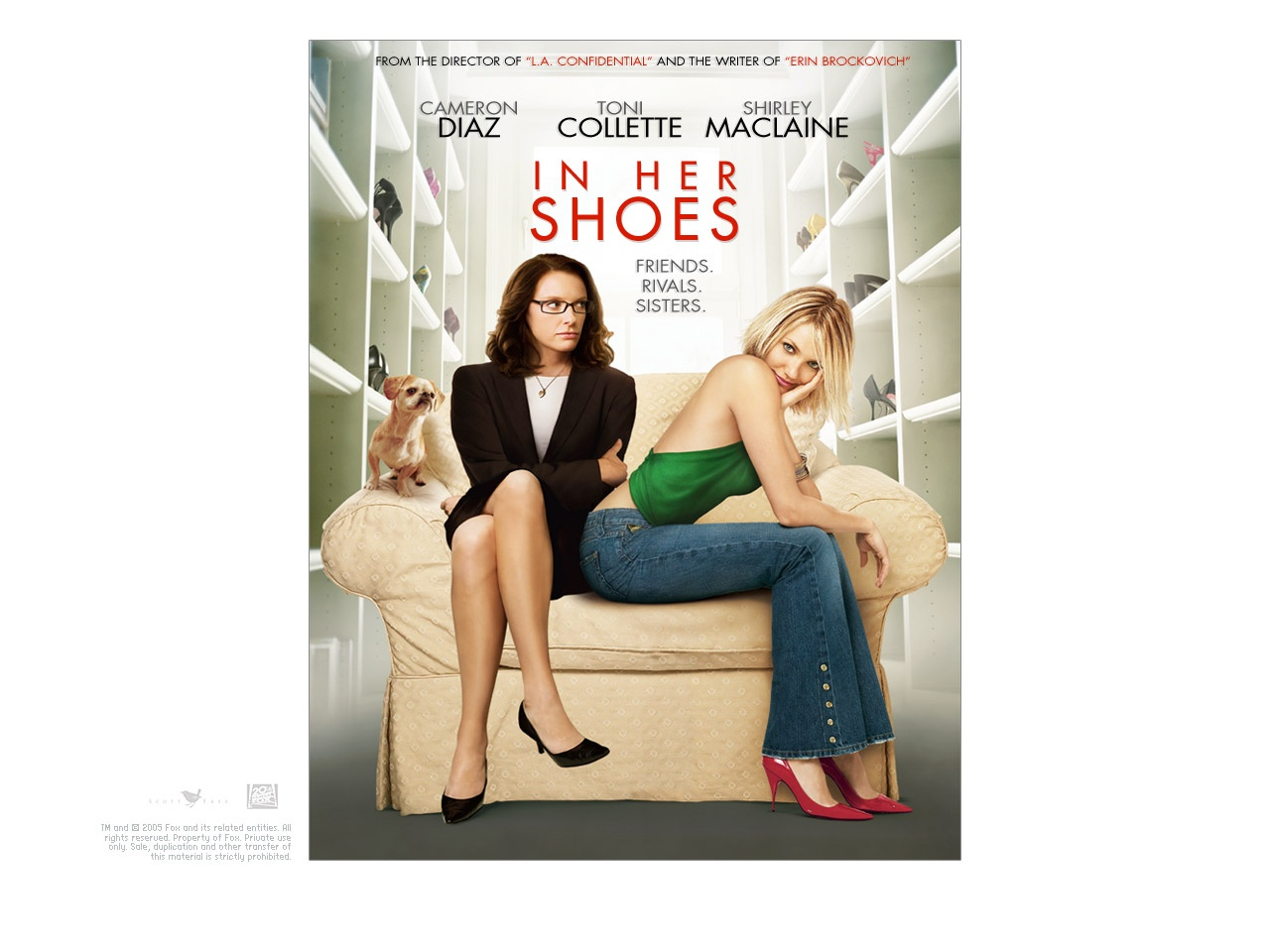 in her shoes A revolutionary community education tool, in her shoes is designed for learning about domestic violence participants move, do, think and experience the.