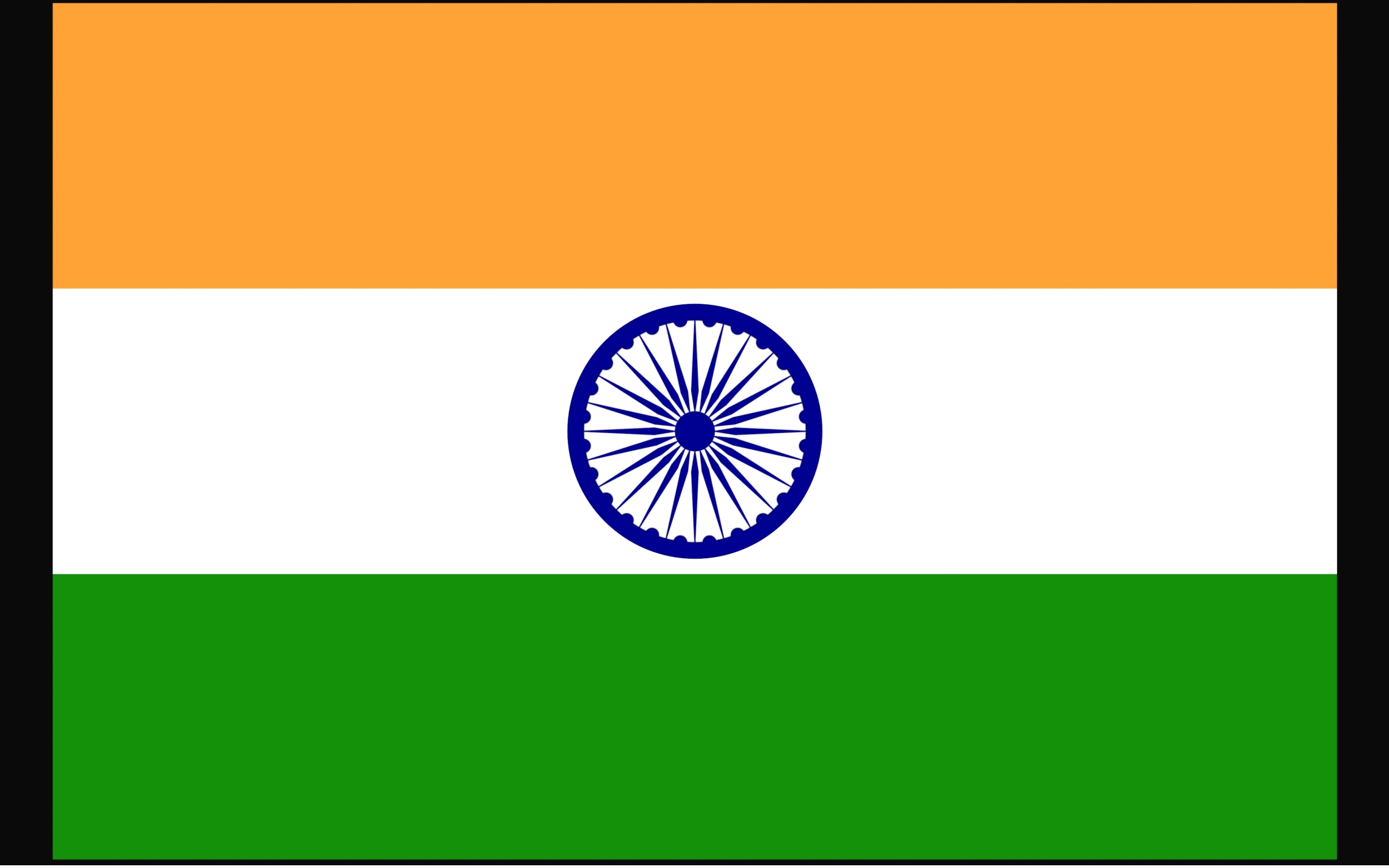 resoloution 1280x720 indian flag - photo #21