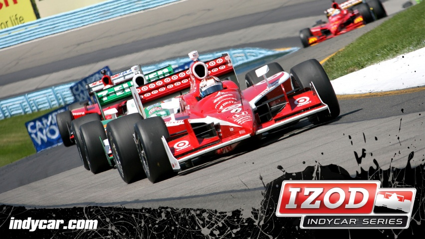 852x480 Indycar,  multimedia