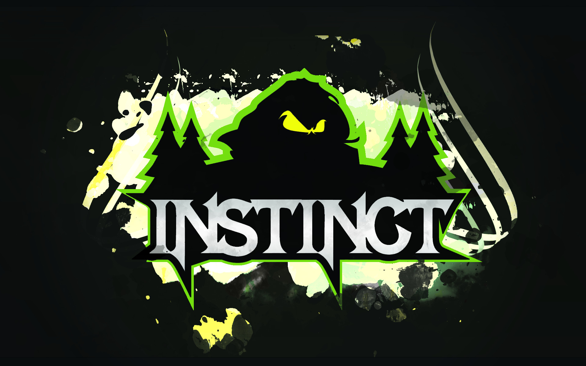 Image Instinct Mlg Saver Wallpapers And Stock Photos