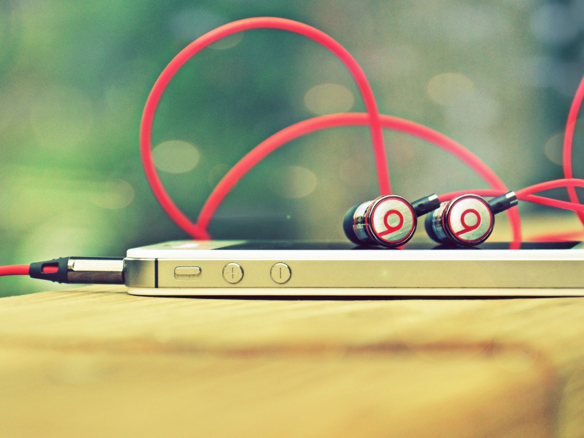 how to set your earphones for pc