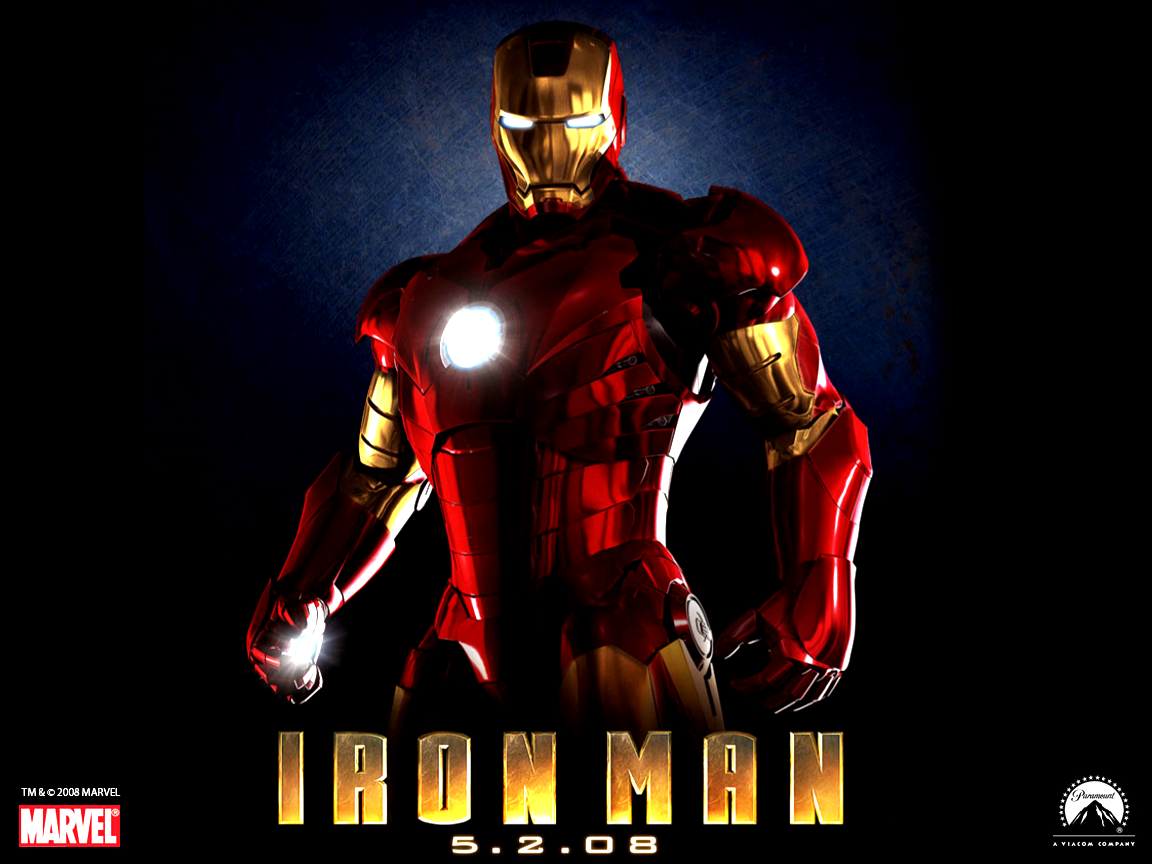 Great Wallpaper Mac Iron Man - iron-man%3A-the-movie_wallpapers_15875_1152x864  Gallery_371956.jpg