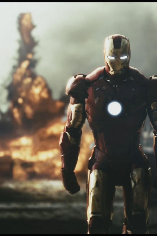ironman-explosion-wallpapers_33756_640x9