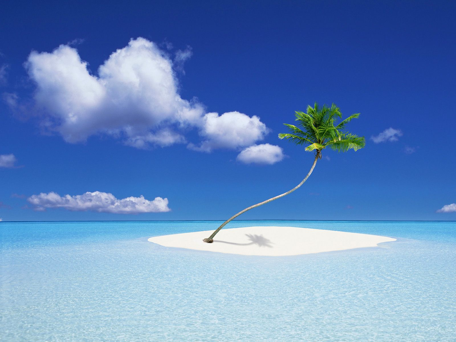 1600x1200 Island holiday desktop wallpapers and stock photos