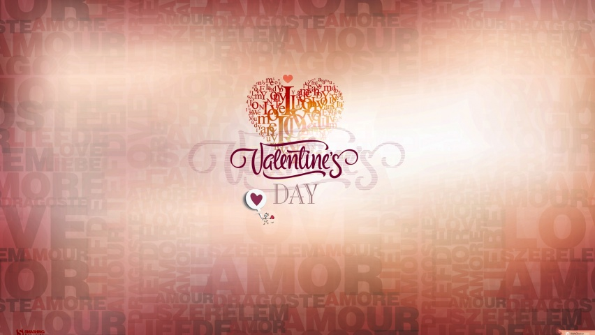 download valentine s day wallpapers