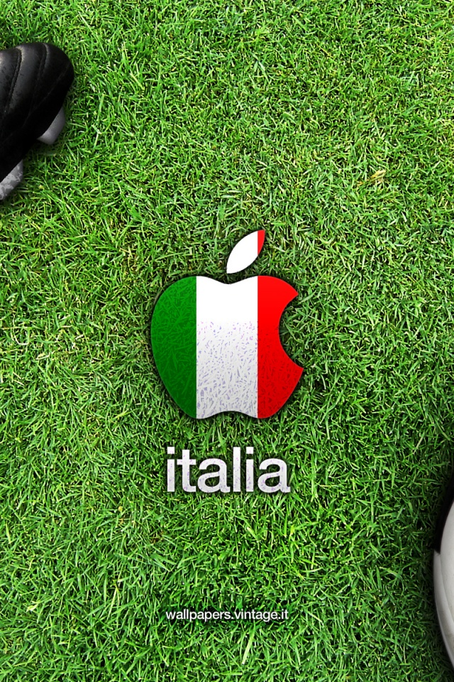 640x960 Italia Fifa World Cup Iphone 4 wallpaper: wallpaperstock.net/italia-fifa-world-cup-iphone-4_wallpapers_21593...
