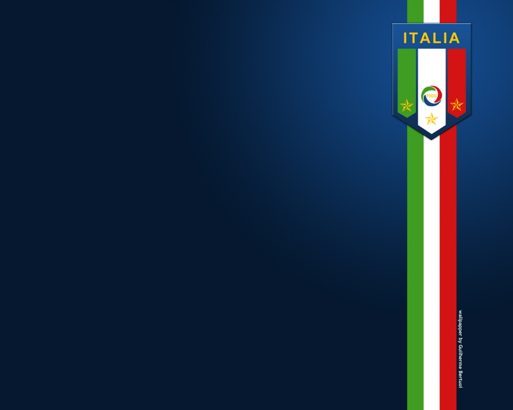 1024 Italy flag desktop wallpapers and stock photos